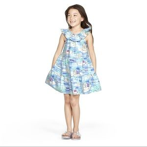 Other - Vineyard Vines for Target dress